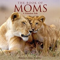 The Book of Moms: A Timeless Tale