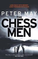 The Chessmen: The Lewis Trilogy
