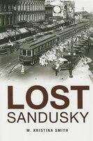 Lost Sandusky