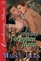9781627415606 - Marcy Jacks: Adrian's Forgotten Mate [The Pregnant Mate Series 2] (Siren Publishing Everlasting Classic ManLove) - كتاب