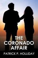The Coronado Affair