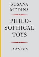 Philosophical Toys: A Novel