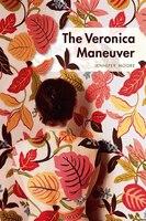 The Veronica Maneuver