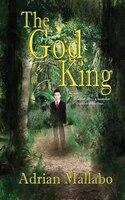 The God King