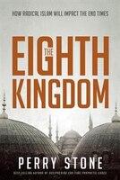 Eighth Kingdom