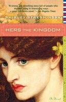Hers The Kingdom