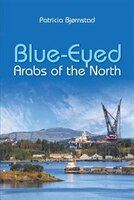 Blue-Eyed Arabs of the North