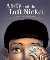 Andy and the Lost Nickel