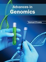Advances in Genomics