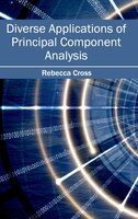 Diverse Applications of Principal Component Analysis