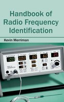 Handbook of Radio Frequency Identification