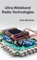 Ultra-wideband Radio Technologies