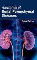 Handbook of Renal Parenchymal Diseases