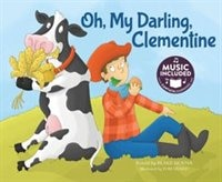 Oh, My Darling, Clementine