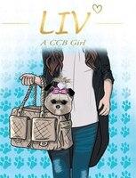 LIV: A CCB Girl