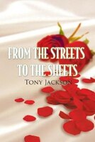 FROM THE STREETS TO THE SHEETS