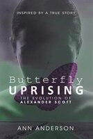 Butterfly Uprising