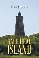 Bald Head Island