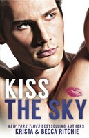 Kiss The Sky (special Edition)