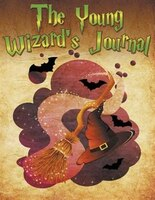The Young Wizard's Journal