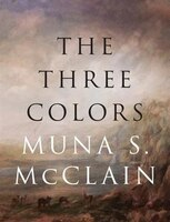 The Three Colors