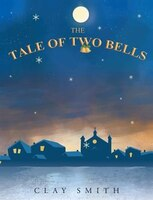 The Tale of Two Bells