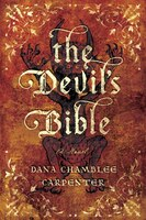 The Devil's Bible: A Novel