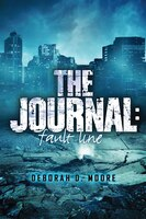 The Journal: Fault Line