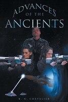 Advances of the Ancients