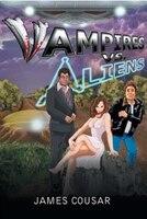 Vampires Vs. Aliens