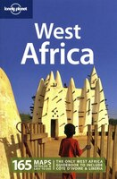 Lonely Planet West Africa 7th Ed.: 7th edition