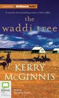 The Waddi Tree