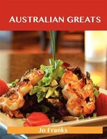 You''ll love this book, the recipes are easy, the ingredients are easy to get and they don''t take long to make
