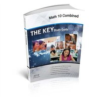 KEY MATH 10 COMBINED AB