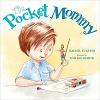 The Pocket Mommy