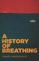 A History of Breathing