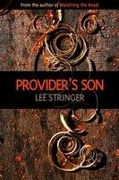 Provider's Son