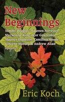 New Beginnings: Tommy Douglas, Maureen Forrester, Mackenzie King, Igor Gouzenko, Maurice Duplessis, Camillien Houde