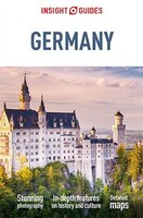 Insight Guides:  Germany