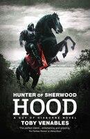 Hunter of Sherwood: Hood