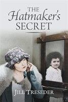 The Hatmaker's Secret