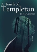 A Touch of Templeton