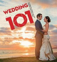 Wedding Photography 101: Capturing The Perfect Day With Your Camera