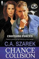 Crossing Forces: Chance Collision