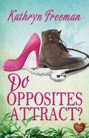 Do Opposites Attract?