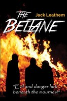 The Beltane