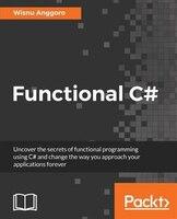 Functional C#