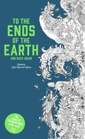 To the Ends of the Earth and Back Again: The Longest Coloring Book in the World