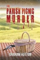 The Parish Picnic Murder