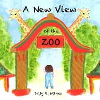 A New View of the Zoo